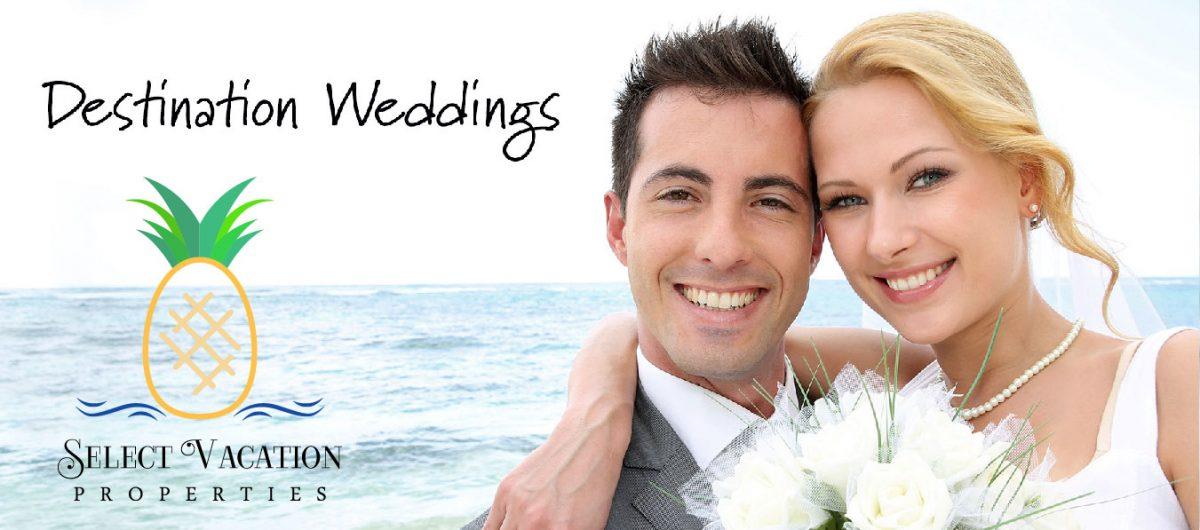 destination wedding Sanibel Island